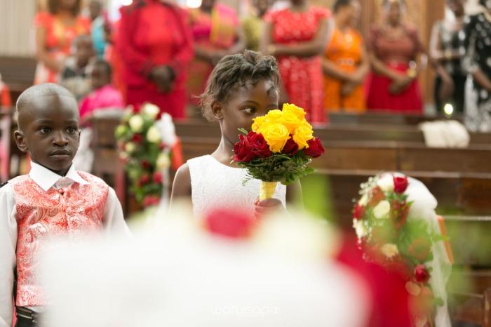 kenyan tanzanian wedding ceremony by waruisapix in swahili-45