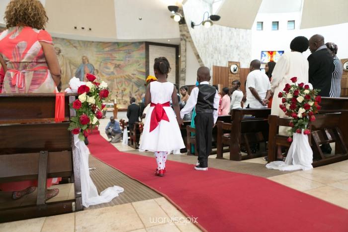 kenyan tanzanian wedding ceremony by waruisapix in swahili-46