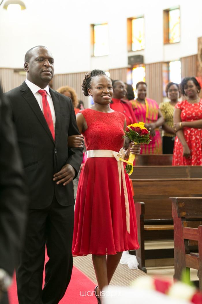 kenyan tanzanian wedding ceremony by waruisapix in swahili-47