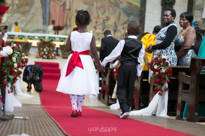 kenyan tanzanian wedding ceremony by waruisapix in swahili-48
