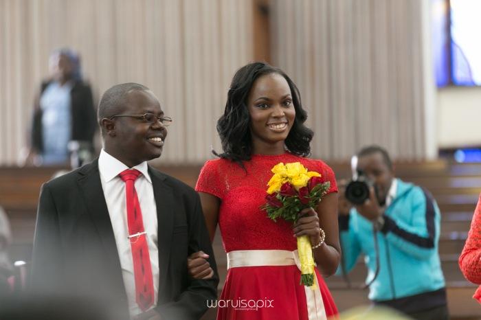 kenyan tanzanian wedding ceremony by waruisapix in swahili-49