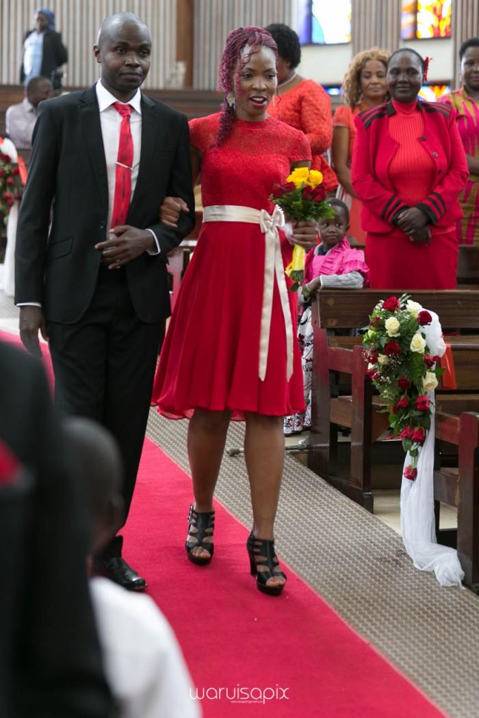 kenyan tanzanian wedding ceremony by waruisapix in swahili-50