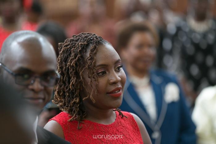 kenyan tanzanian wedding ceremony by waruisapix in swahili-51
