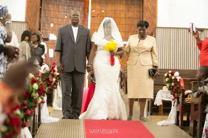 kenyan tanzanian wedding ceremony by waruisapix in swahili-52