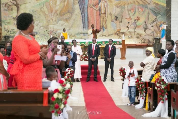 kenyan tanzanian wedding ceremony by waruisapix in swahili-53