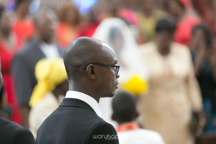 kenyan tanzanian wedding ceremony by waruisapix in swahili-54