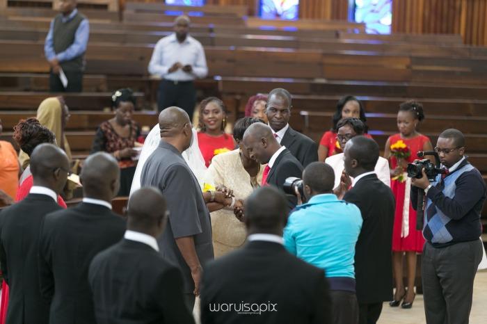 kenyan tanzanian wedding ceremony by waruisapix in swahili-56