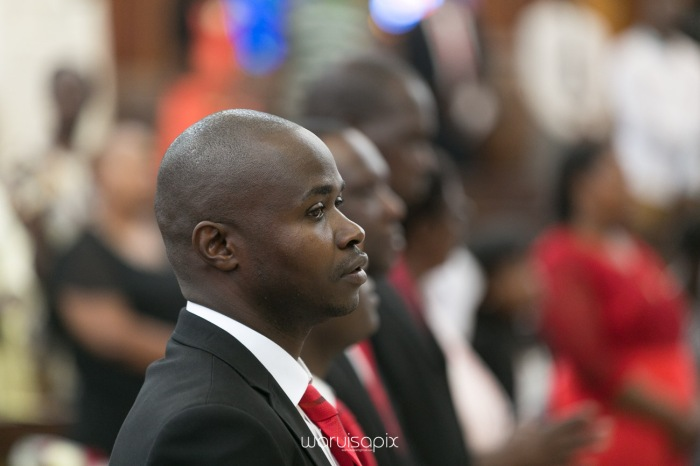kenyan tanzanian wedding ceremony by waruisapix in swahili-59