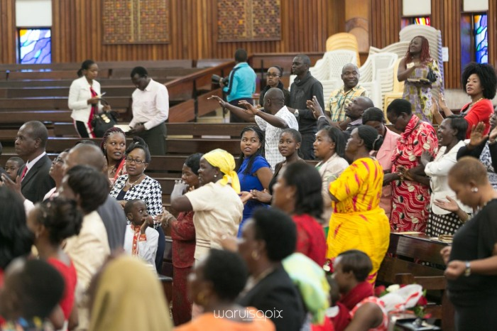 kenyan tanzanian wedding ceremony by waruisapix in swahili-60