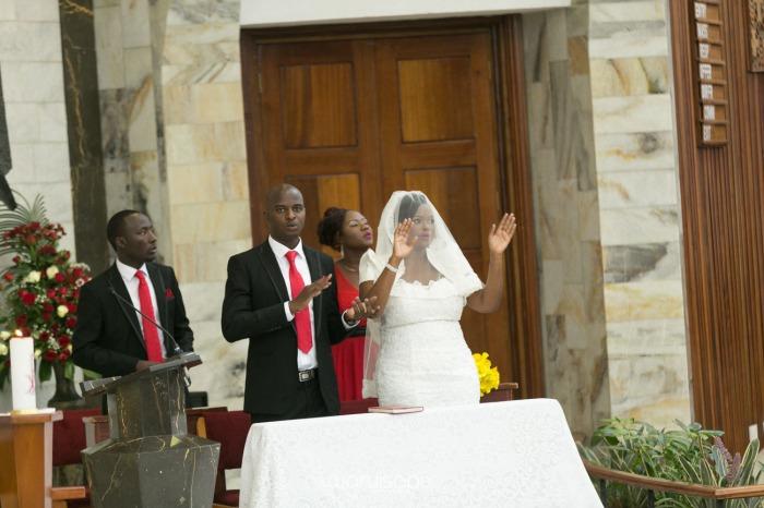 kenyan tanzanian wedding ceremony by waruisapix in swahili-61