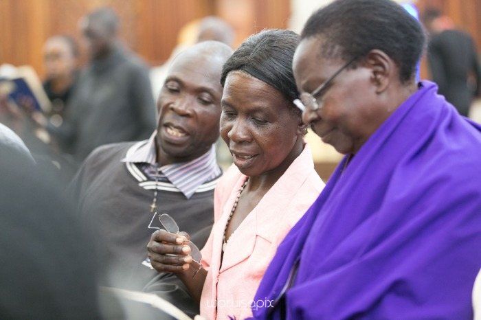 kenyan tanzanian wedding ceremony by waruisapix in swahili-65