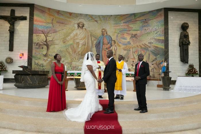 kenyan tanzanian wedding ceremony by waruisapix in swahili-66