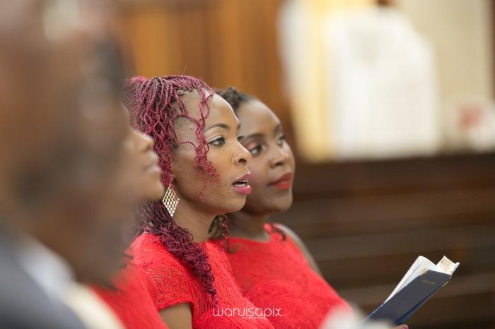 kenyan tanzanian wedding ceremony by waruisapix in swahili-67