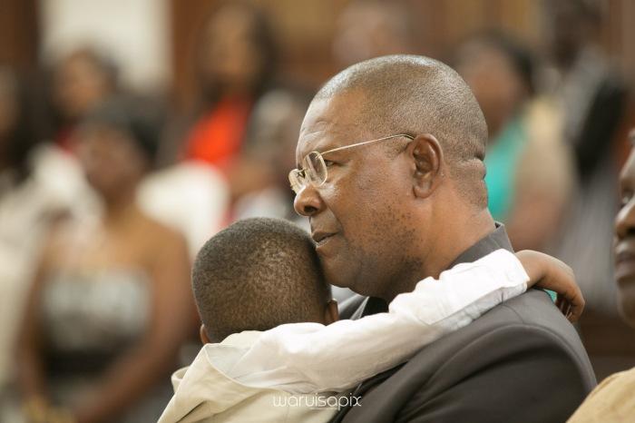 kenyan tanzanian wedding ceremony by waruisapix in swahili-69