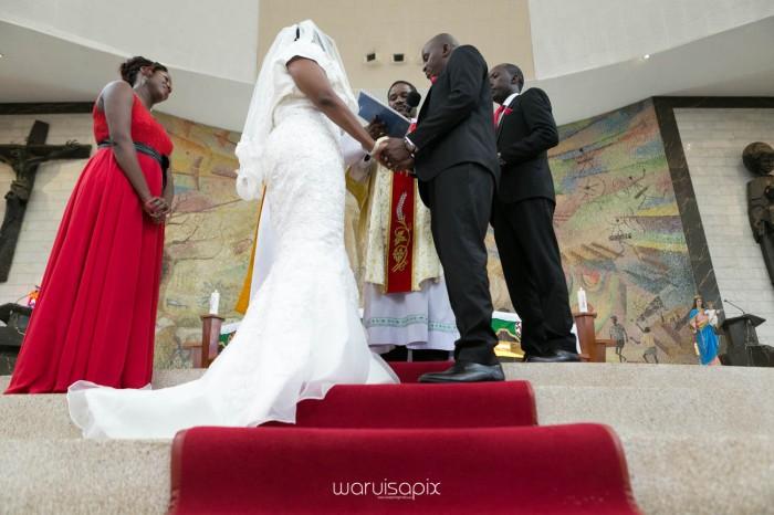 kenyan tanzanian wedding ceremony by waruisapix in swahili-70