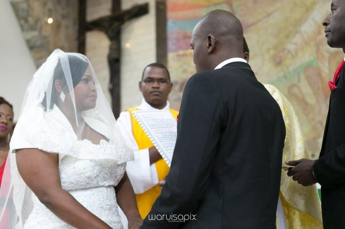 kenyan tanzanian wedding ceremony by waruisapix in swahili-71