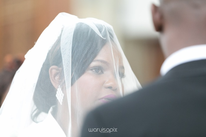 kenyan tanzanian wedding ceremony by waruisapix in swahili-72