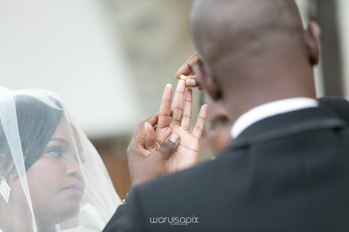 kenyan tanzanian wedding ceremony by waruisapix in swahili-73