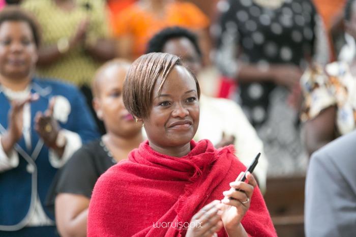kenyan tanzanian wedding ceremony by waruisapix in swahili-75