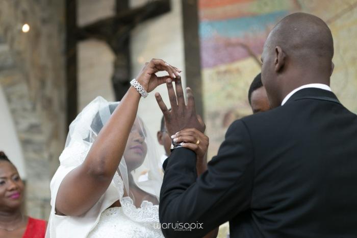 kenyan tanzanian wedding ceremony by waruisapix in swahili-76