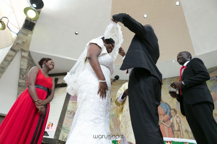 kenyan tanzanian wedding ceremony by waruisapix in swahili-78