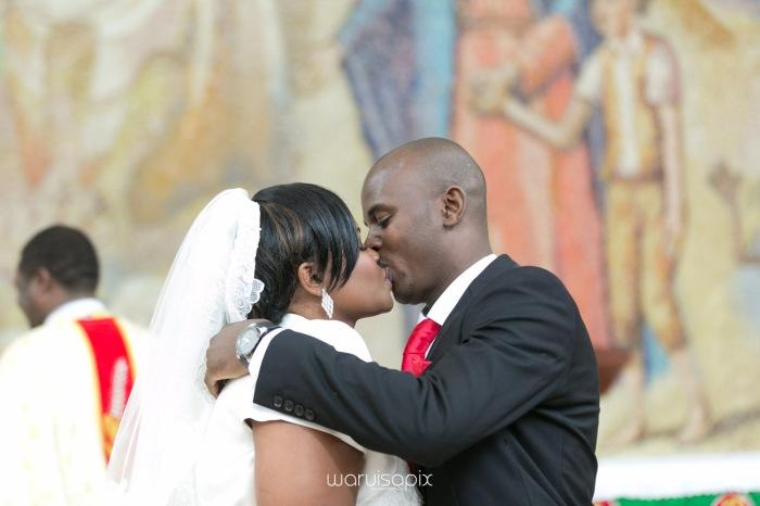 kenyan tanzanian wedding ceremony by waruisapix in swahili-79