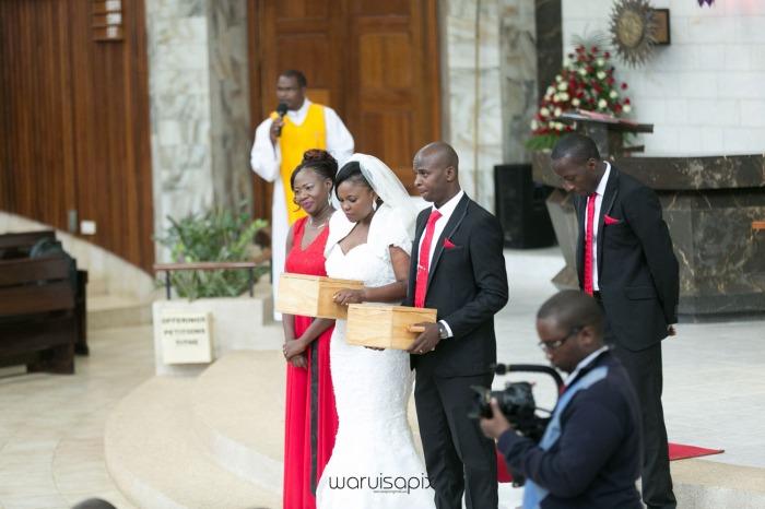 kenyan tanzanian wedding ceremony by waruisapix in swahili-83
