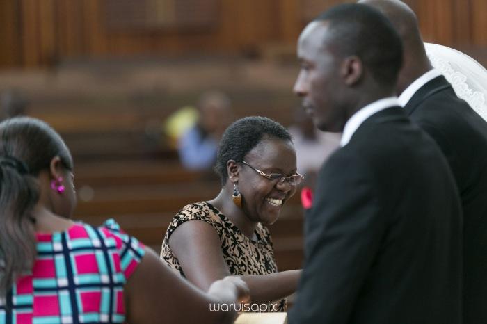 kenyan tanzanian wedding ceremony by waruisapix in swahili-84