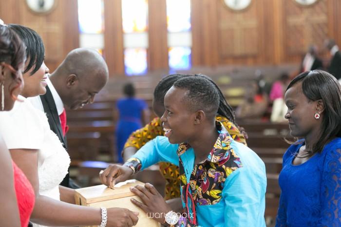 kenyan tanzanian wedding ceremony by waruisapix in swahili-85