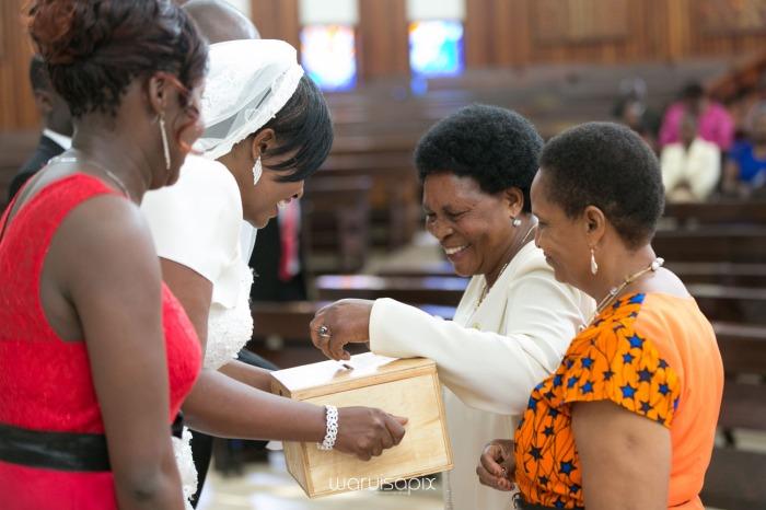 kenyan tanzanian wedding ceremony by waruisapix in swahili-86