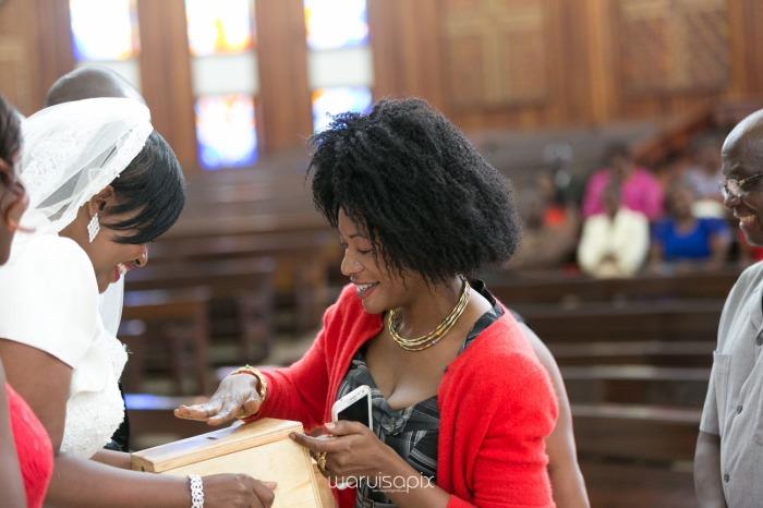 kenyan tanzanian wedding ceremony by waruisapix in swahili-87