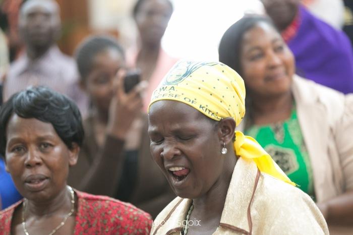 kenyan tanzanian wedding ceremony by waruisapix in swahili-88