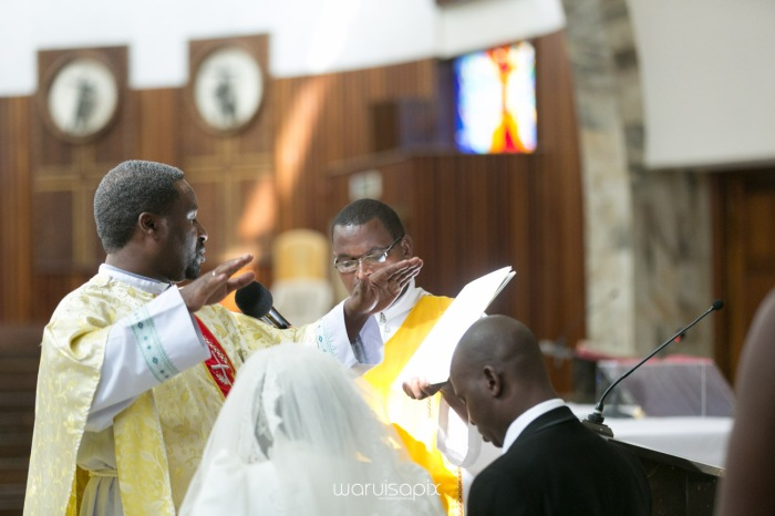 kenyan tanzanian wedding ceremony by waruisapix in swahili-92