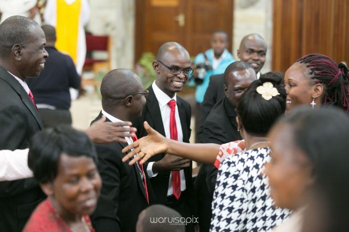 kenyan tanzanian wedding ceremony by waruisapix in swahili-93