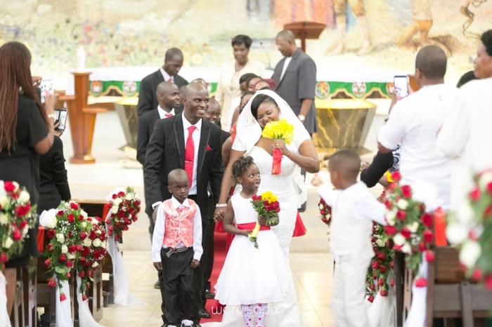 kenyan tanzanian wedding ceremony by waruisapix in swahili-98