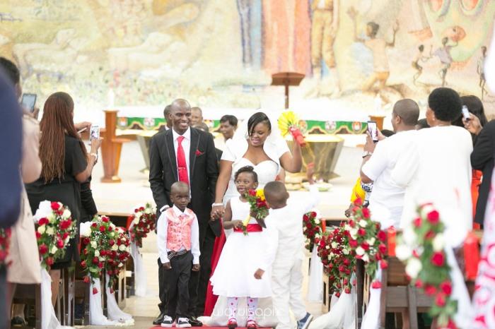 kenyan tanzanian wedding ceremony by waruisapix in swahili-99
