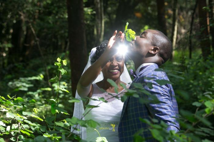 waruisapix wedding photoshoot ideas at the nairobi arboretum forest creative destination photographer in kenya-100