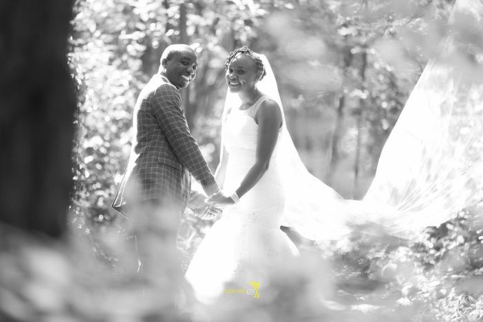 waruisapix wedding photoshoot ideas at the nairobi arboretum forest creative destination photographer in kenya-101