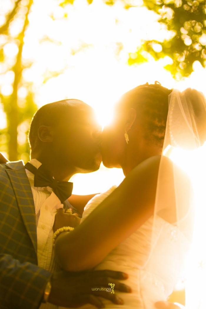 waruisapix wedding photoshoot ideas at the nairobi arboretum forest creative destination photographer in kenya-102