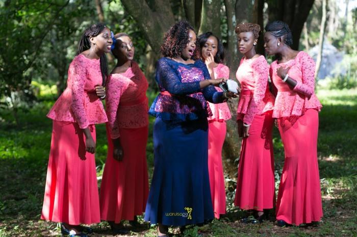 waruisapix wedding photoshoot ideas at the nairobi arboretum forest creative destination photographer in kenya-103