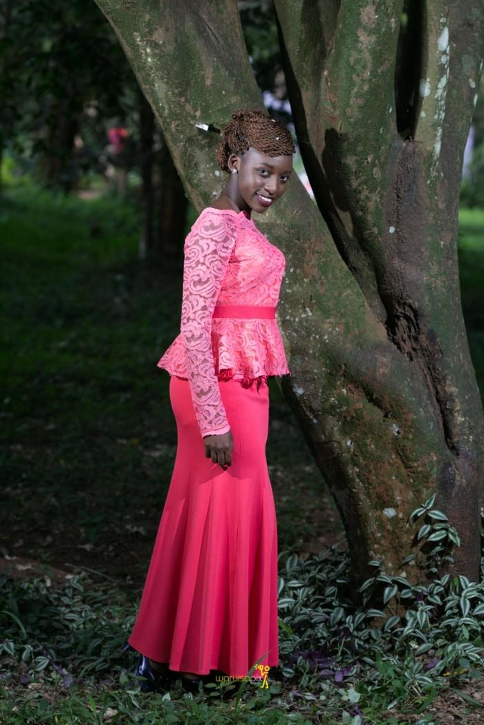 waruisapix wedding photoshoot ideas at the nairobi arboretum forest creative destination photographer in kenya-106