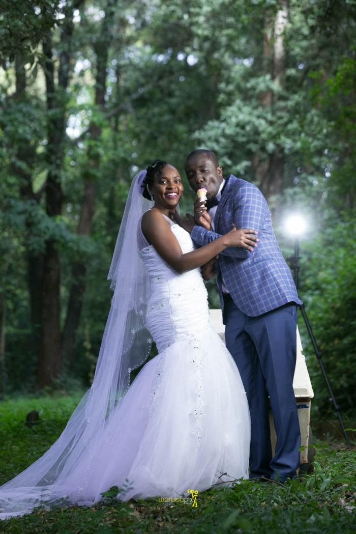 waruisapix wedding photoshoot ideas at the nairobi arboretum forest creative destination photographer in kenya-109