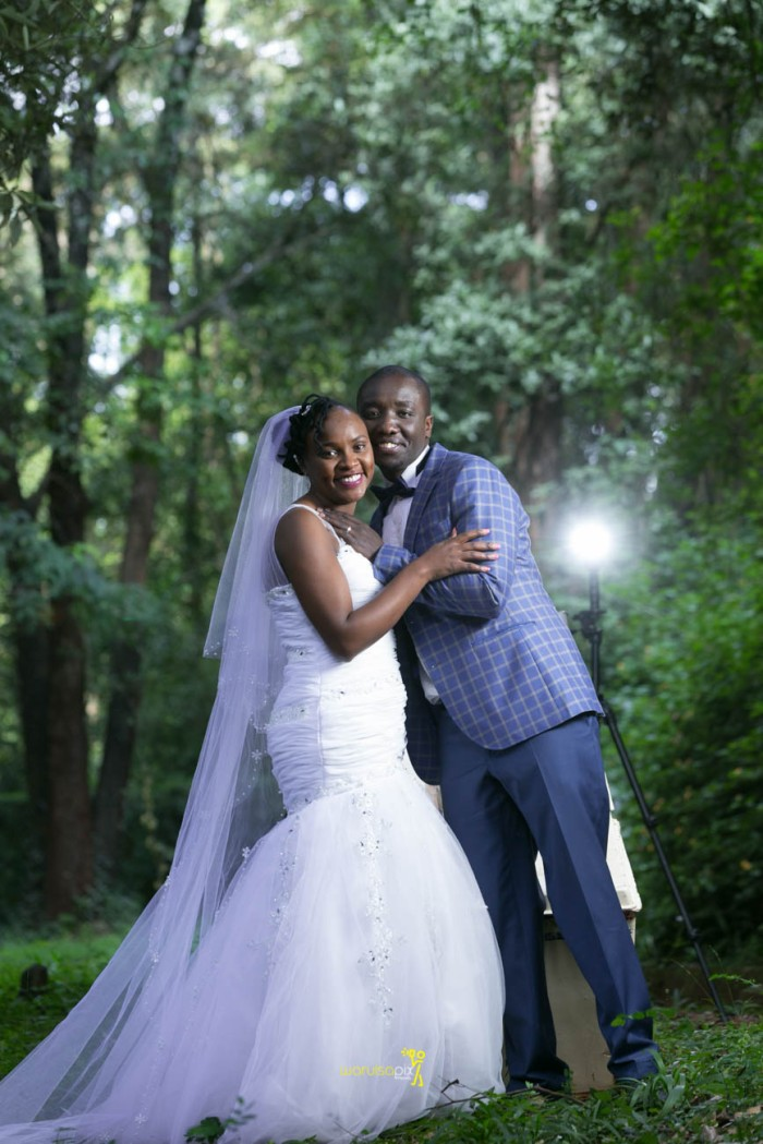 waruisapix wedding photoshoot ideas at the nairobi arboretum forest creative destination photographer in kenya-110