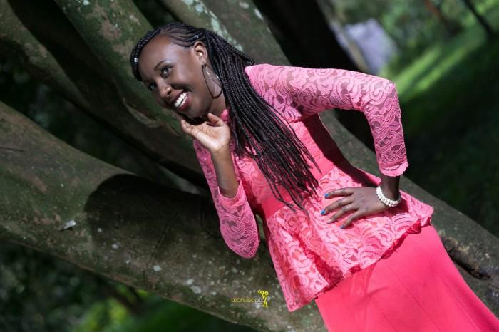 waruisapix wedding photoshoot ideas at the nairobi arboretum forest creative destination photographer in kenya-111