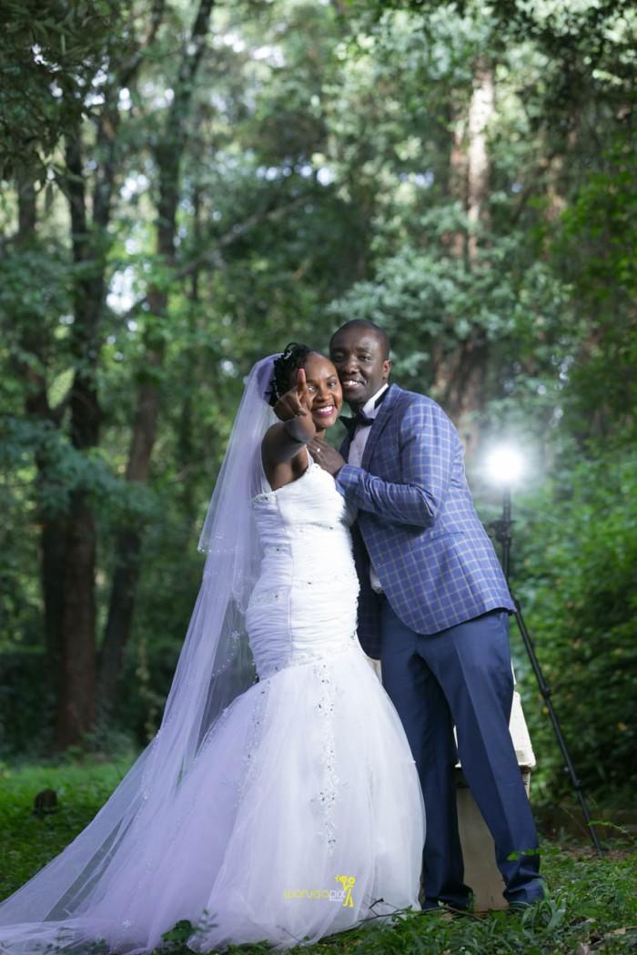 waruisapix wedding photoshoot ideas at the nairobi arboretum forest creative destination photographer in kenya-112