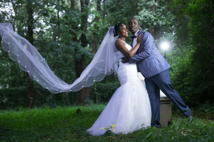 waruisapix wedding photoshoot ideas at the nairobi arboretum forest creative destination photographer in kenya-113