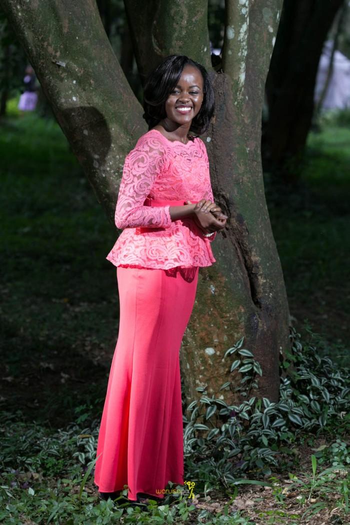 waruisapix wedding photoshoot ideas at the nairobi arboretum forest creative destination photographer in kenya-114
