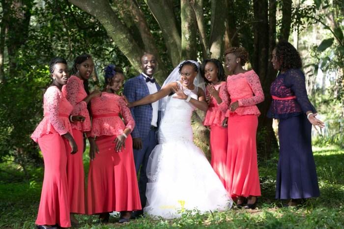 waruisapix wedding photoshoot ideas at the nairobi arboretum forest creative destination photographer in kenya-115