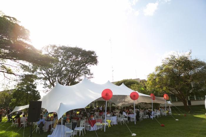 waruisapix wedding photoshoot ideas at the nairobi arboretum forest creative destination photographer in kenya-124