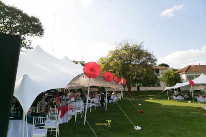 waruisapix wedding photoshoot ideas at the nairobi arboretum forest creative destination photographer in kenya-125